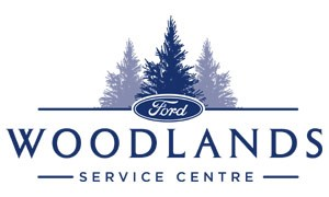 Woodlands Service Centre - logo